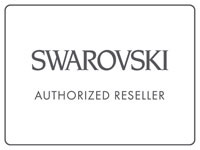 authorized-swarovski-crystal-reseller.jpg