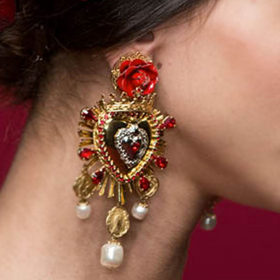 earring-red.jpg