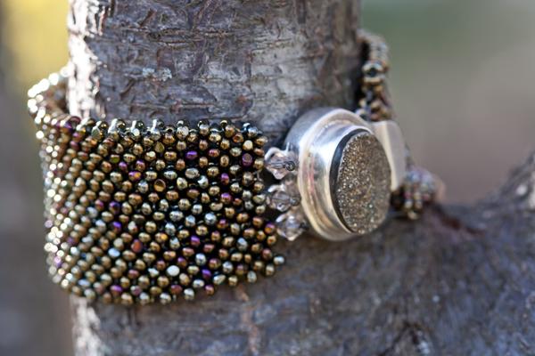 farfalle-bracelet.jpg