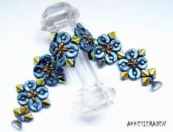 marrakesh-bracelet-1.jpg