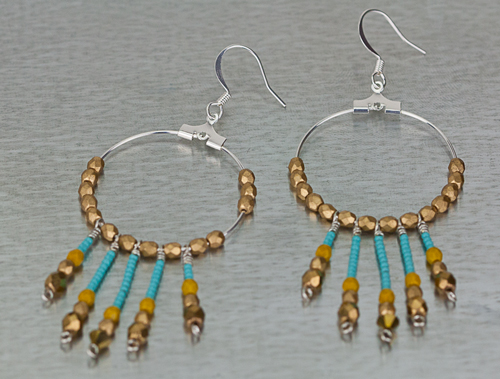 native-earrings.jpg