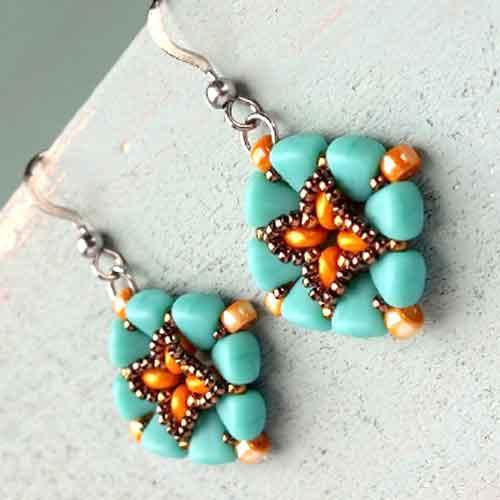 nib-bit-timbuktu-earrings-by-nela-kabelova