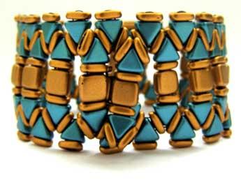 princes-of-the-nile-bracele.jpg