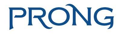 prong-beads-logo.jpg