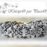 Puka Kheobs Jewelry