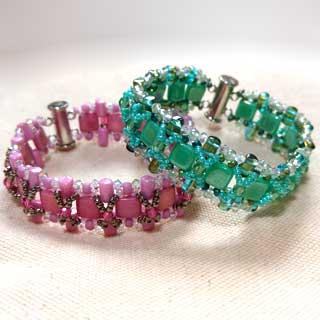 shuk-han-bracelets.jpg