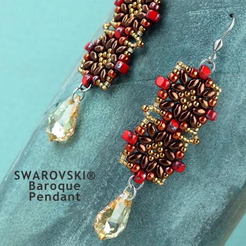 tunisian-tiles-earrings.jpg