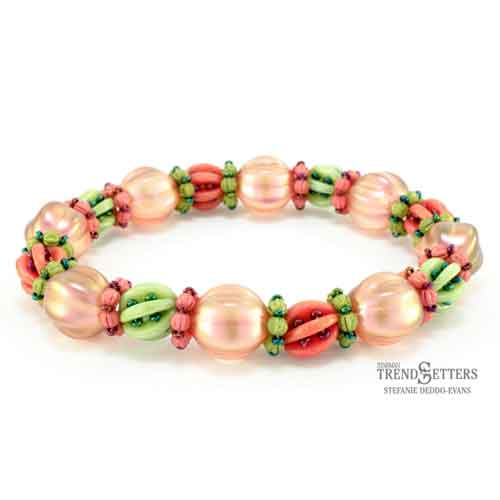 whatamelon-bracelet-czech-beads