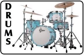 ad-drums.jpg