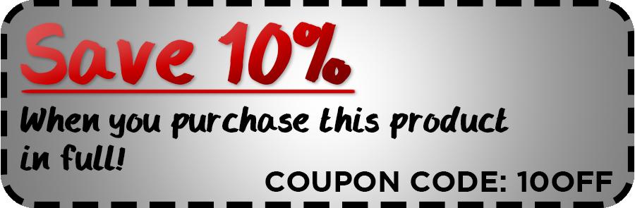 coupon10off.png