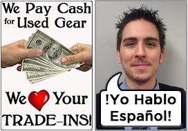 cashforusedernestoespanol