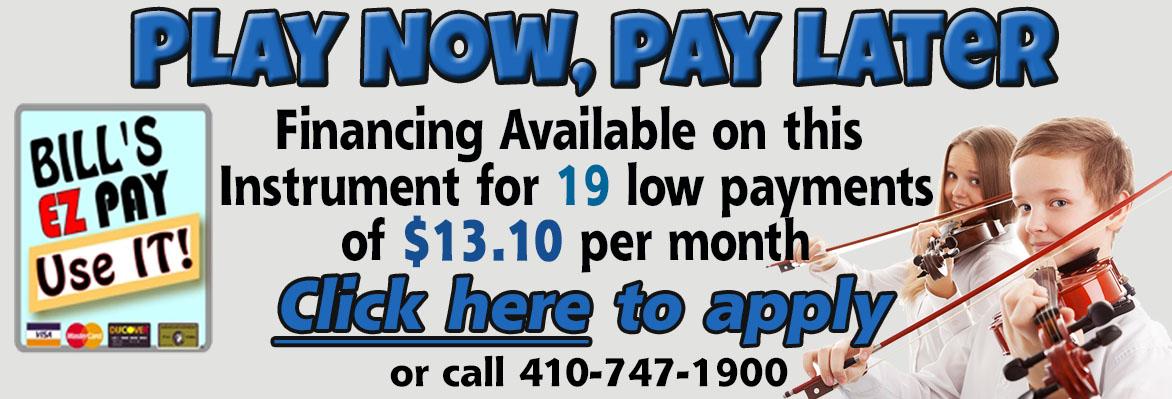financing-249.jpg