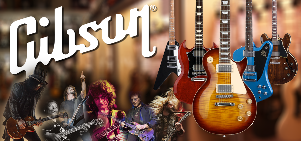 gibson-collage-web.png