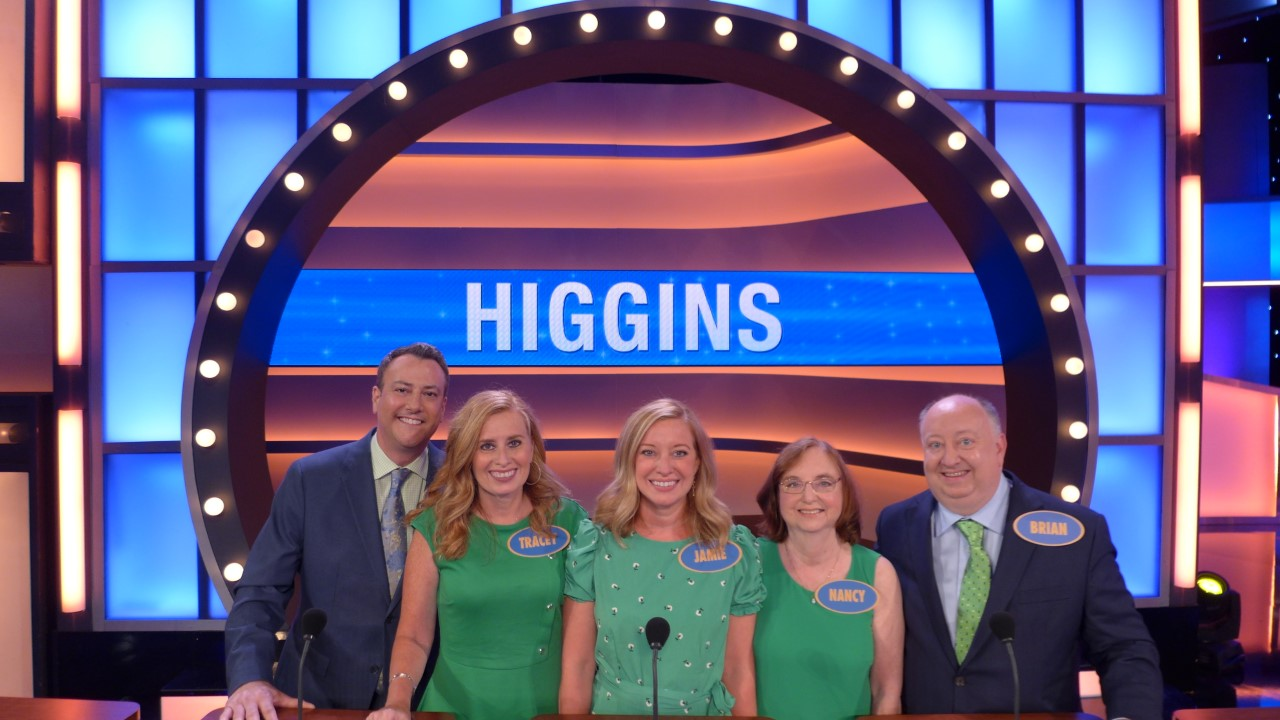 higgins-green2.jpg