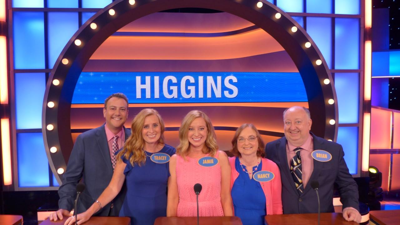 higginspink.jpg