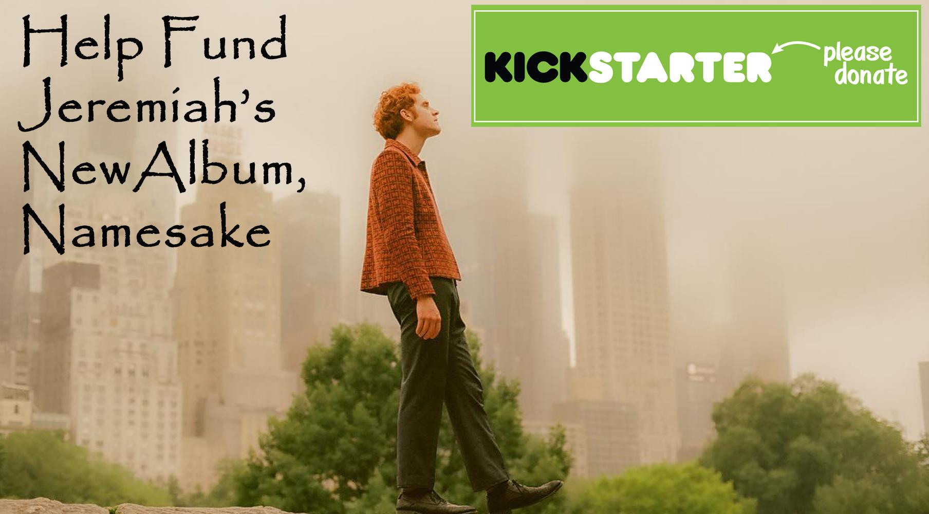 jlh-kickstarter.jpg
