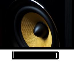 pro sound.png