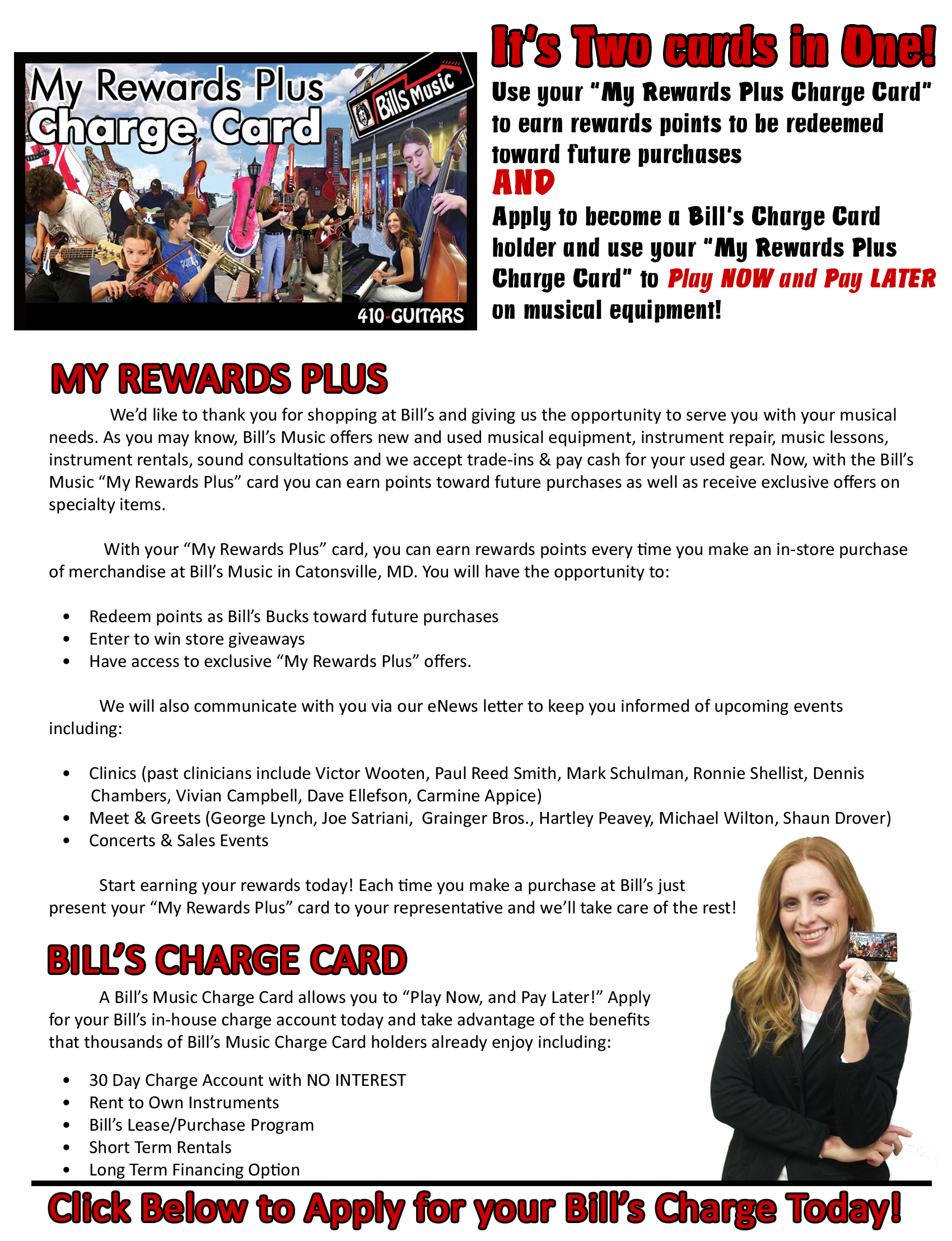 rewardscardwebpage4.png