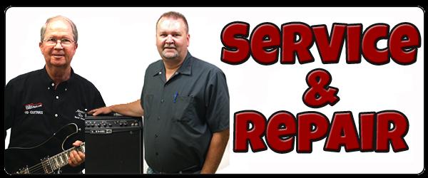 service-repair.png