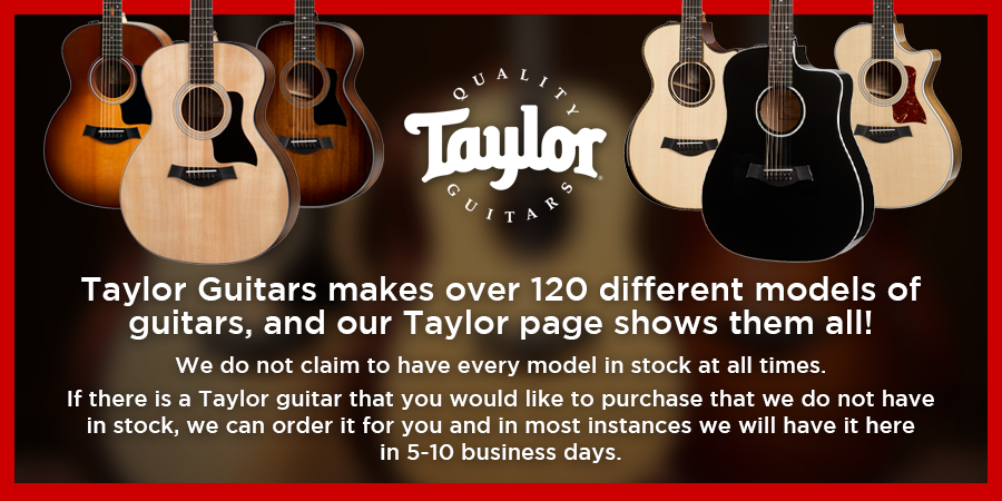 taylor-page-header.png