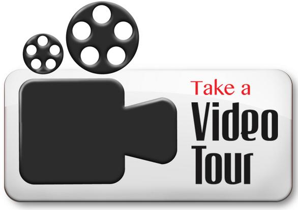videotour.png