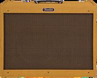 Fender Blues Deluxe  Reissue Combo Amp, Tweed