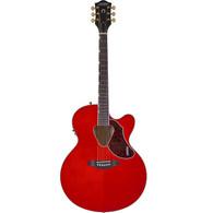 Gretsch G5022CE Rancher Jumbo Cutaway Electric Guitar