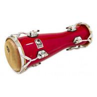 Toca 3308 Oconcolo Small Bata Drum