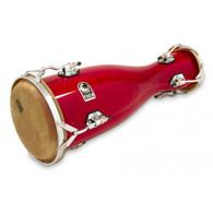 Toca 3309 Omele Medium Bata Drum