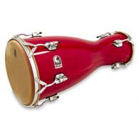 Toca 3310 Lya Large Bata Drum