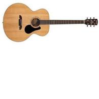 Alvarez Artist Series ABT60 Baritone Acoustic Guitar