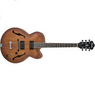 Ibanez Artcore AF55TF Hollowbody Electric Guitar Tobacco Flat Finish