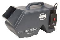 American DJ Bubbletron Portable High-Output Bubble Machine