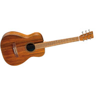 CF Martin LXK2 Little Martin Acoustic Guitar w/ padded gig bag