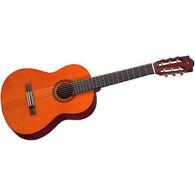 Yamaha CGS102 1/2 Size Student Classical Petite Acoustic Guitar