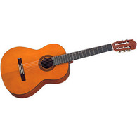 Yamaha CGS103 3/4 Size Nylon String Acoustic Guitar