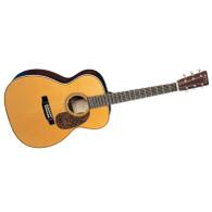 Eric Clapton CF MARTIN 000-28EC Acoustic Guitar w/ Hardshell Case