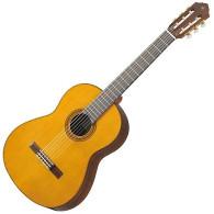 Yamaha CG182S Cedar Top Classical Guitar