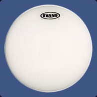 "EVANS Genera Coated 14"" Snare Head"