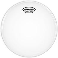 "EVANS G2 Coated 12"" Batter Drumhead"