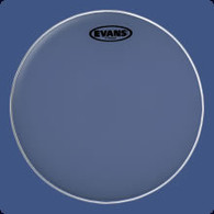 """EVANS G1 Clear Batter 8"""" Drumhead"""
