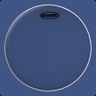 """EVANS G2 Clear Batter 8"""" Drumhead"""