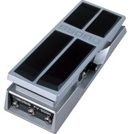 Boss FV-500H Heavy Duty Mono Volume/Expression Pedal (high impedance)