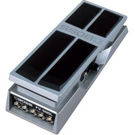 Boss FV-500L Heavy Duty Stereo/Volume Expression Pedal (line level)