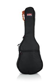 Gator Economy Style Classical Guitar Gig Bag