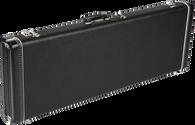 G&G Standard Hardshell Case - Stratocaster®/Telecaster®
