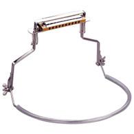 Hohner HH01 Harp Holder