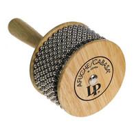 LP Afuche®/Cabasa - Standard, Wood LP234A
