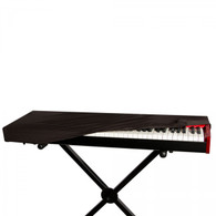 On Stage 61-76 Key Keyboard Dust Cover