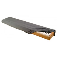 On Stage 88 Key Keyboard Dust Cover